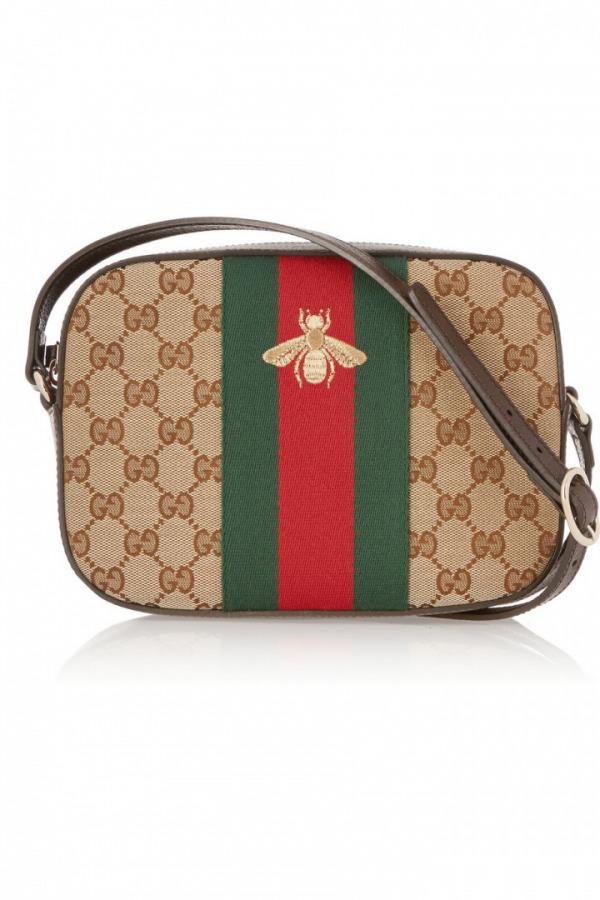 Gucci 690 Euro