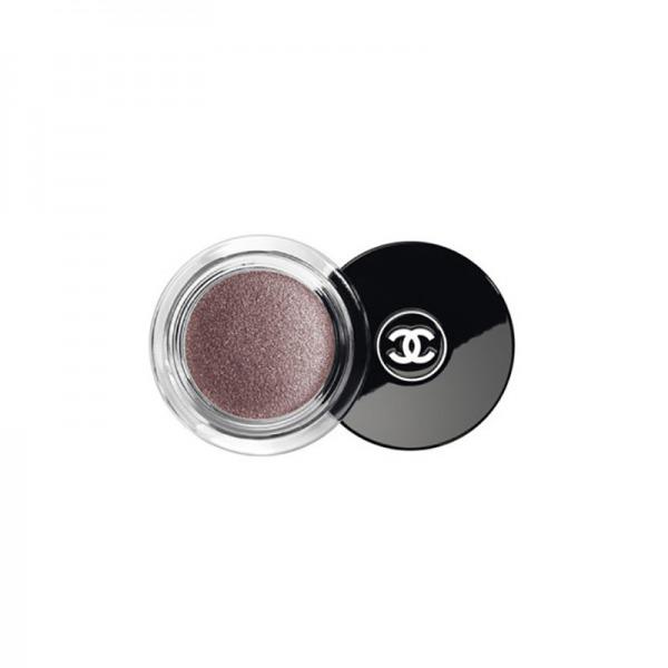 Chanel, Illusion d'Ombre Long Wear Luminous Eyeshadow in Illusoire