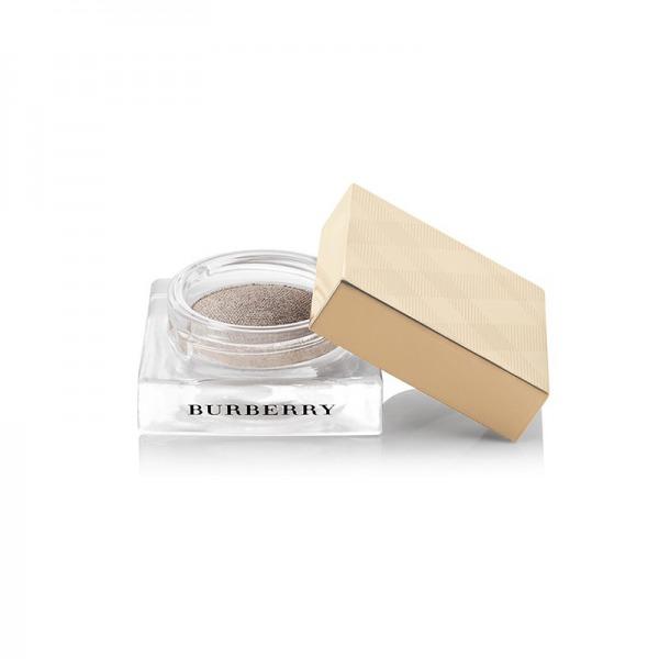 Burberry, Eye Colour Cream Festive Gold No. 120