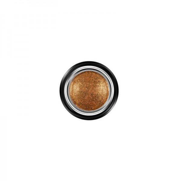 Giorgio Armani, Eyes To Kill Intense Eyeshadow in Gold Blitz