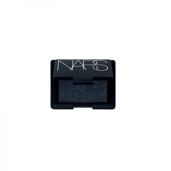 Nars, Eyeshadow in Night Breed
