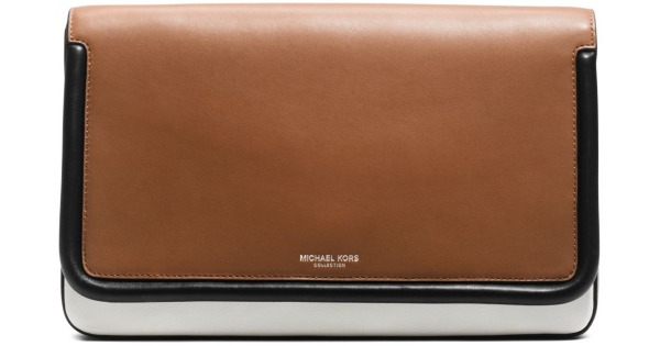 Michael Kors Collection Tenby 1150 Euro