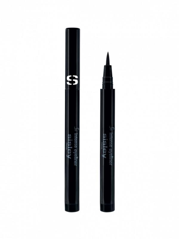 Sisley, So Intense Eyeliner, 183 TL