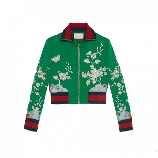 Gucci 1390 Euro