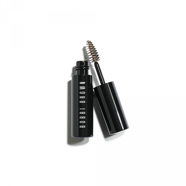 Bobbi Brown Natural Brow Shaper&Hair Touch Up 22 Euro