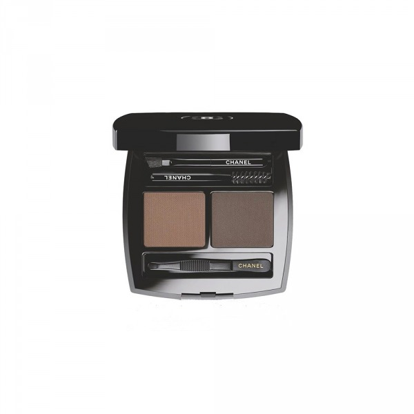 Chanel La Palette Sourcils de Chanel Brow Powder Duo 37 Euro