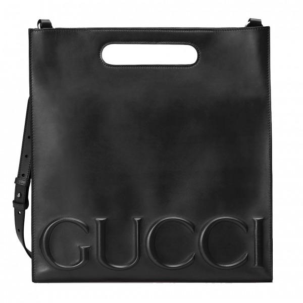 Gucci 1950 Euro