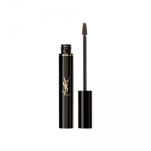 Yves Saint Laurent Couture Brow 30 Euro