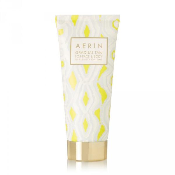 Aerin Gradual Tan For Face and Body 44 Euro
