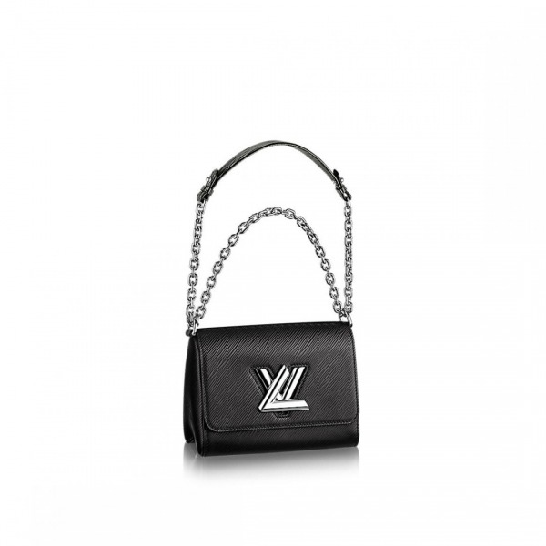 Louis Vuitton 2350 Euro