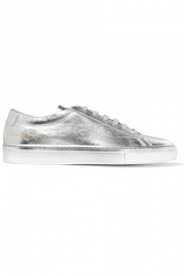 Common Projects 430 Euro