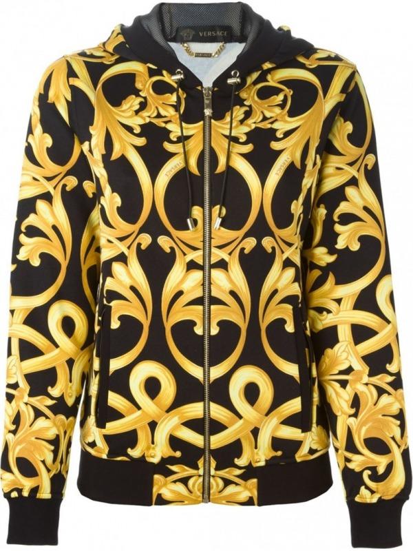 Versace 1250 Euro