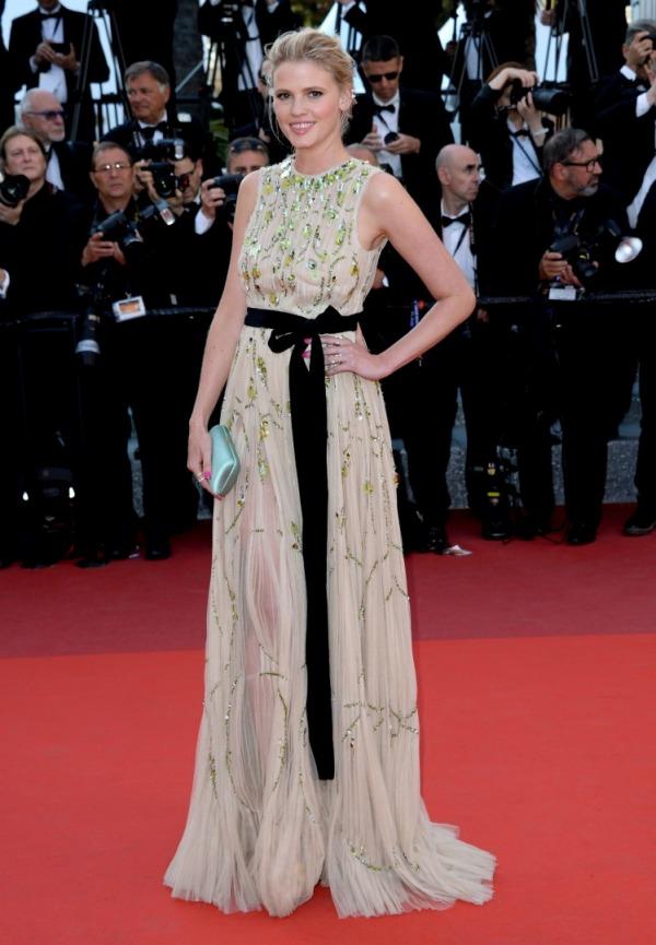 Lara Stone, 'Julieta'