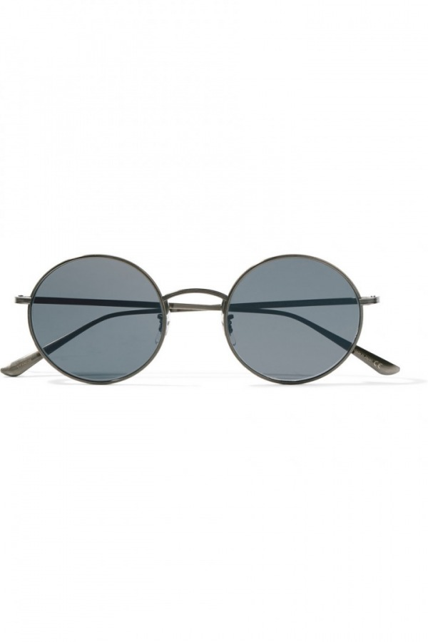 Oliver Peoples 375 Euro