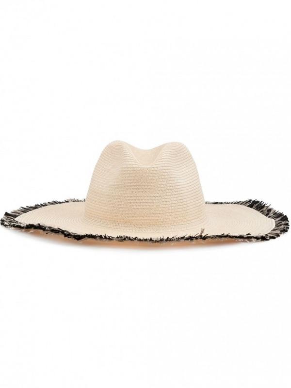 Filu Hats  415 Euro
