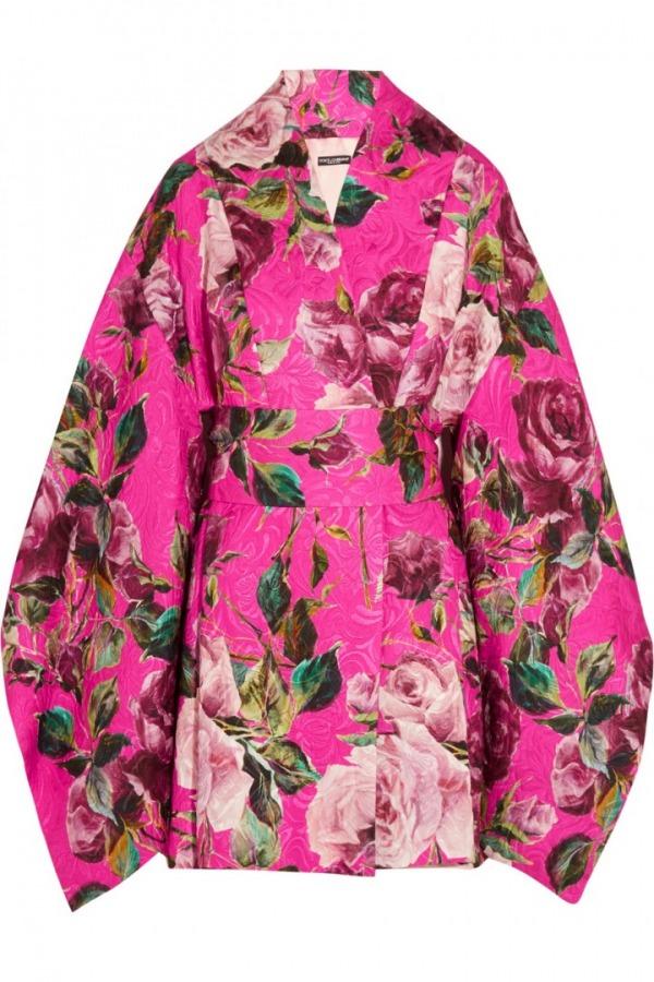 Dolce & Gabbana 2850 Euro