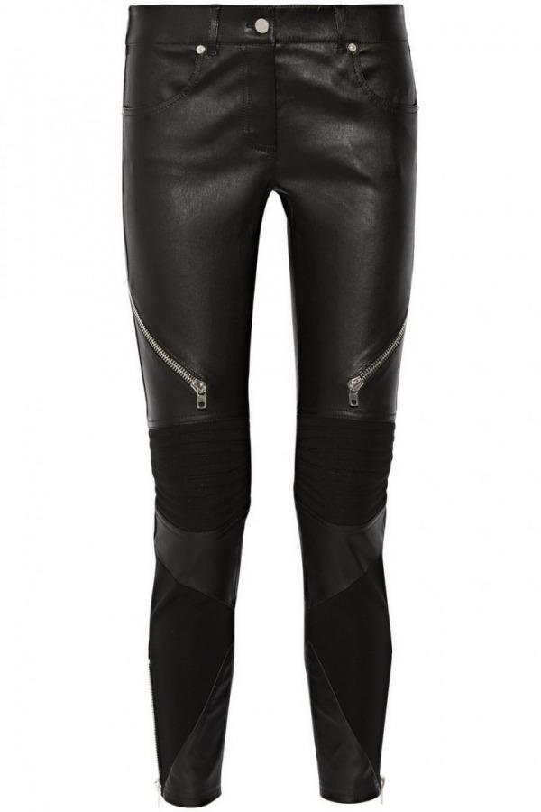 Givenchy 2100 Euro
