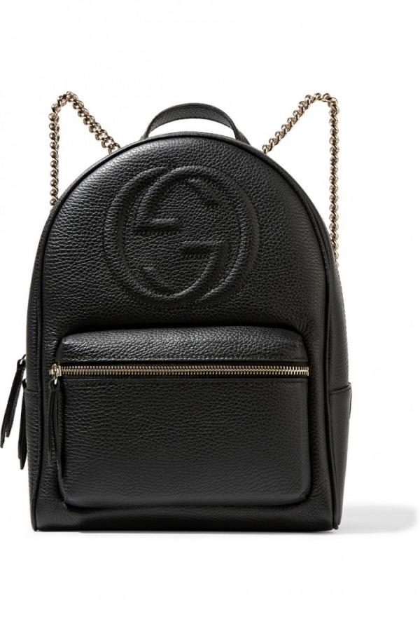 Gucci 1500 Euro