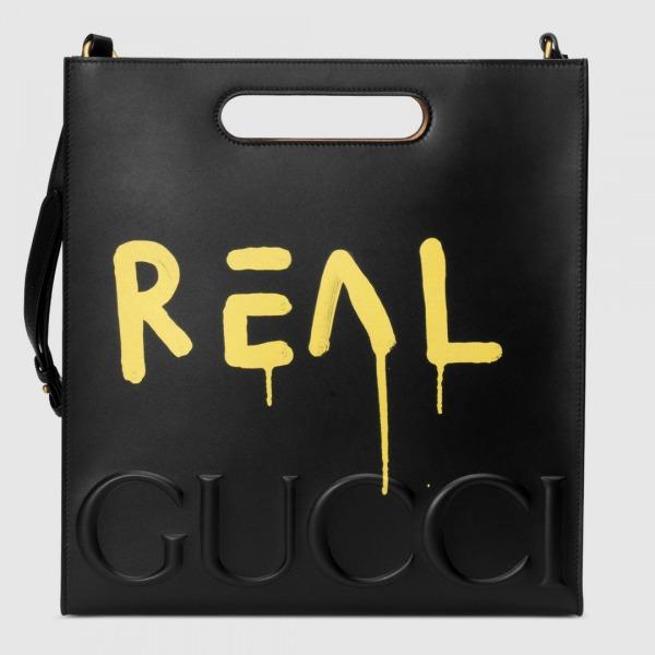 Gucci 2490 Euro