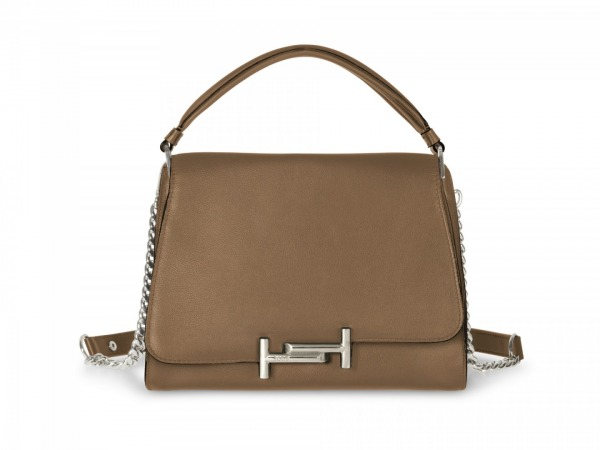 Tods 1650 Euro
