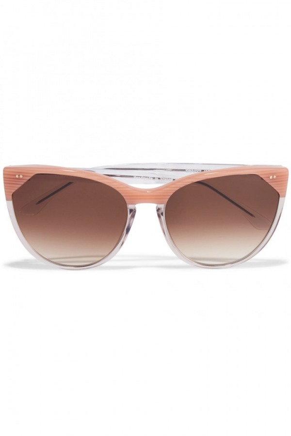 Thierry Lasry 380 Euro
