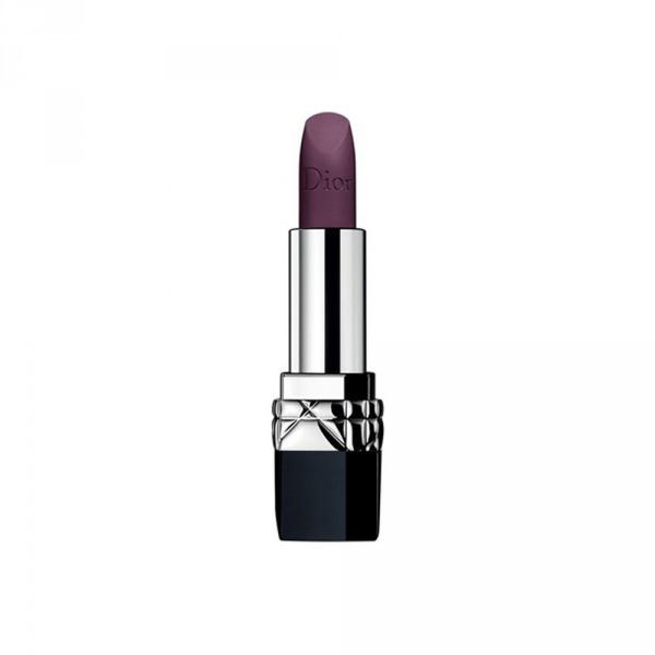 Dior Rouge Dior Lipstick in Poison Matte