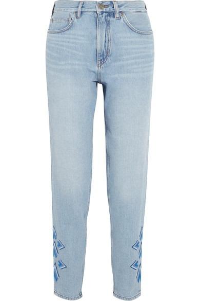 M.i.h Jeans 345 Euro