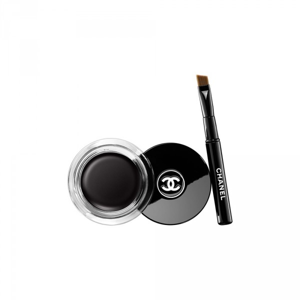 Chanel Calligraphie Chanel Hyperblac