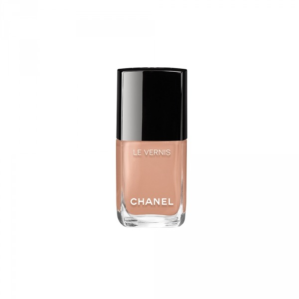 Chanel Le Vernis Beige Beige