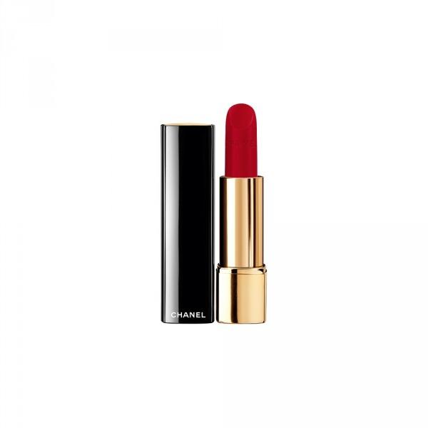 Chanel Rouge Allure Indépendante