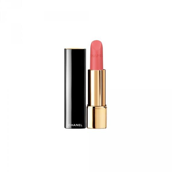 Chanel Rouge Allure Velvet Secrète