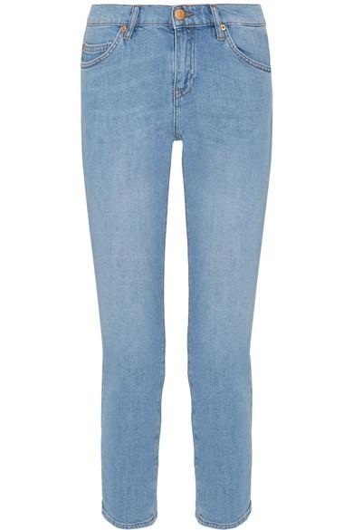 M.i.h Jeans 265 Euro