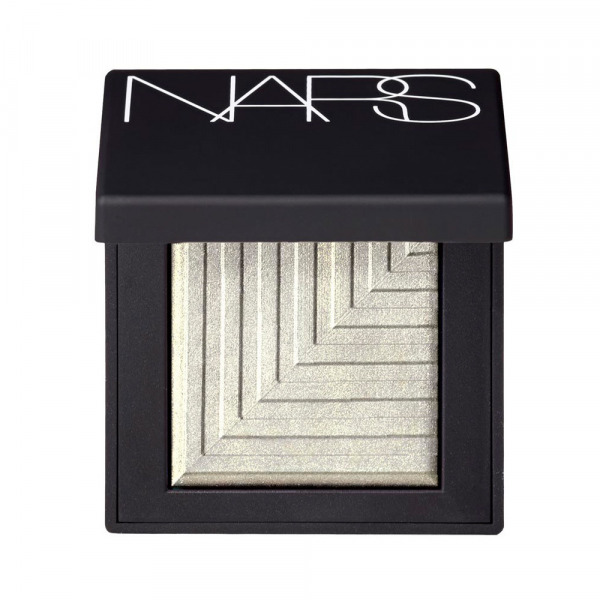 NARS Dual-Intensity Eyeshadow - Antares