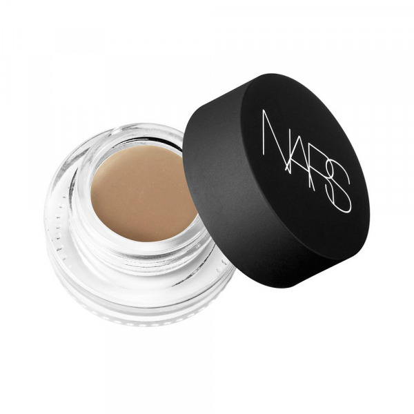 NARS Brow Defining Cream - Sonoran
