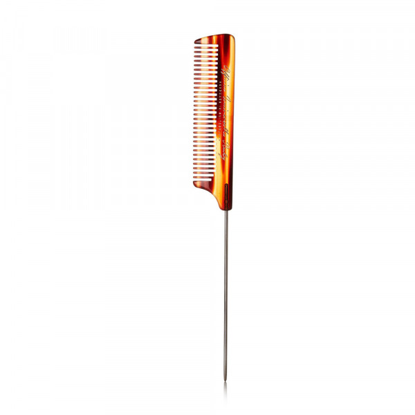Buly 1803 Needle Tail Comb