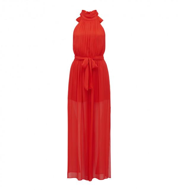 Elbise 349,90 TL
