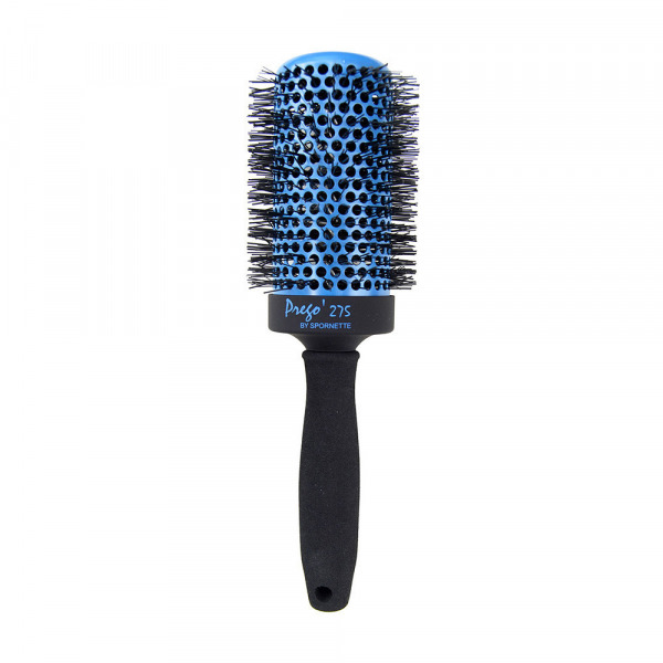 Spornette Prego 275 Brush