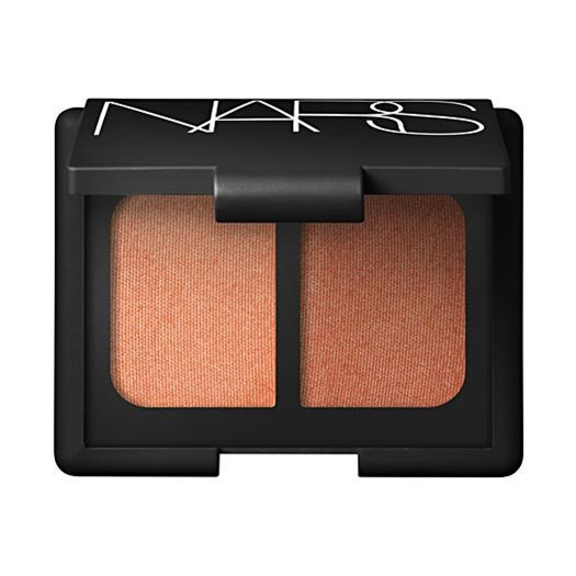 NARS Isolde Duo Eyeshadow