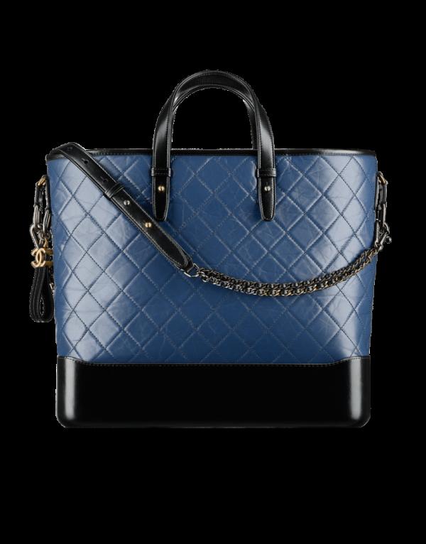 Chanel 3800 Euro