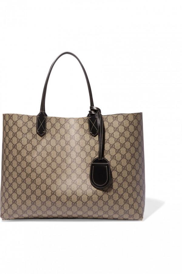 Gucci 980 Euro