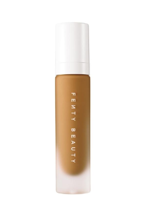 Fenty Beauty Pro Filt'R Soft Matte N°360