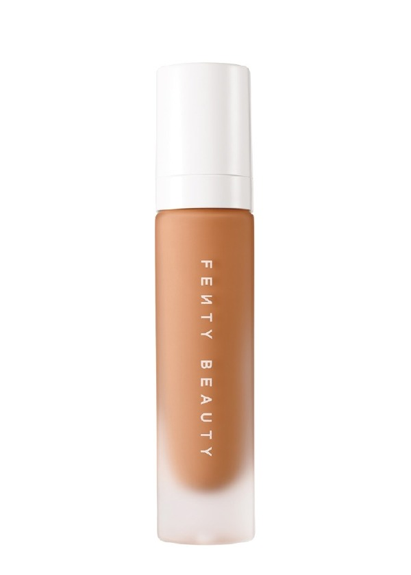 Fenty Beauty Pro Filt'R Soft Matte N°370