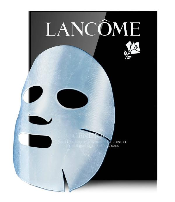 Lancôme Masque Génifique