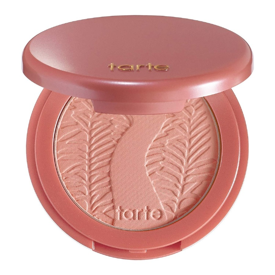 Tarte Amazonian Clay 12-Hour Blush - Peaceful