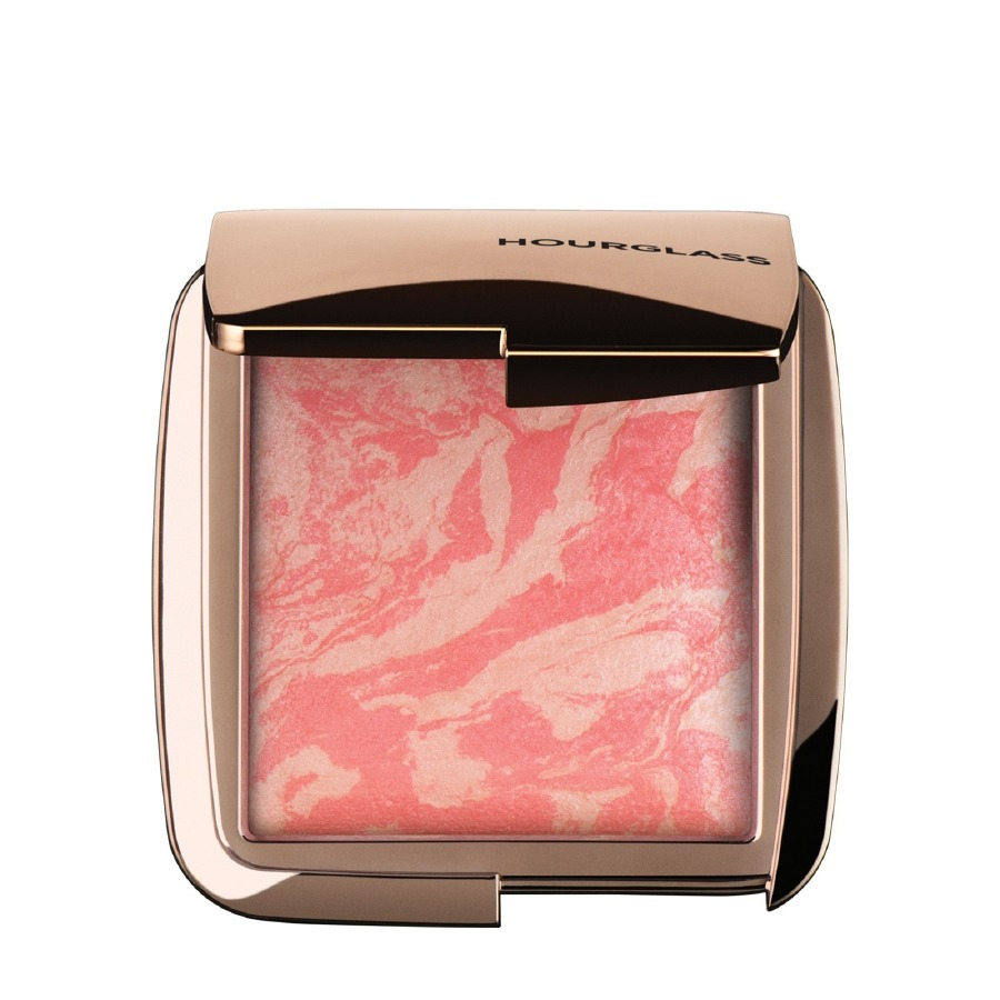 Hourglass Ambient Lighting Blush - Incandescent Electra