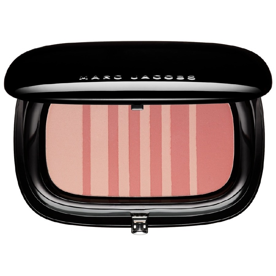 Marc Jacobs Beauty Air Blush - Flesh & Fantasy