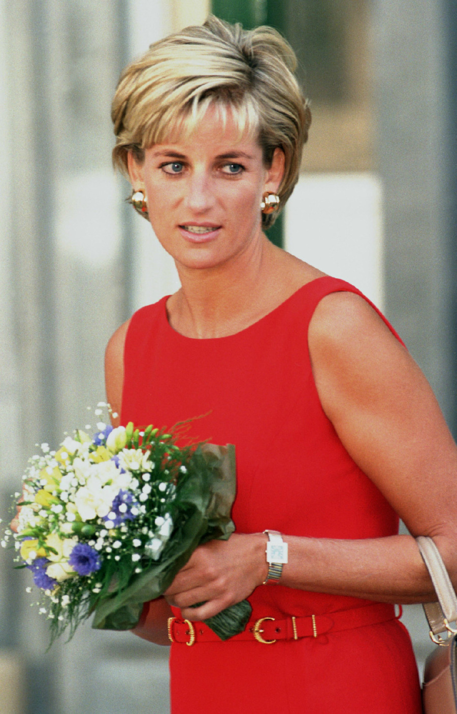 Leydi Diana
