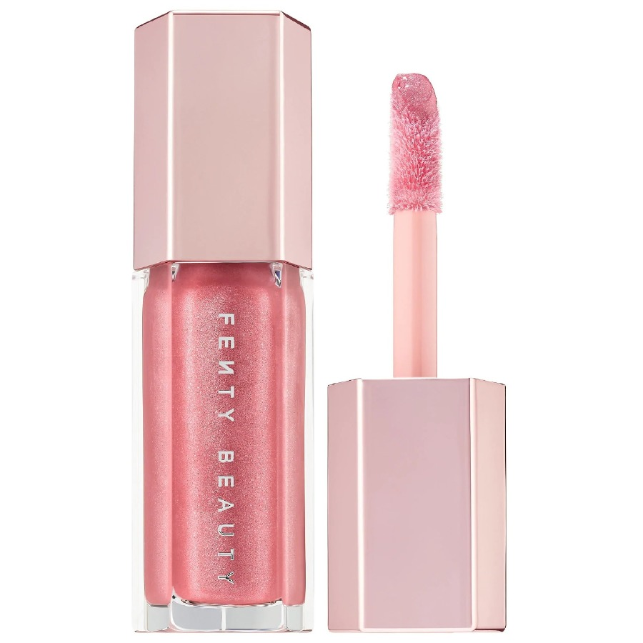 Fenty Beauty Gloss Bomb Universal Lip Luminizer - FU$$Y