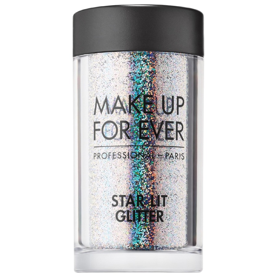 Make up For Ever Star Lit Glitters - 107