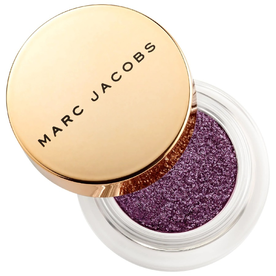 Marc Jacobs See-quins Glam Glitter Eyeshadow - GLAMETHYST 88